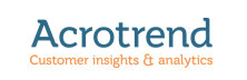 Acrotrend Solutions - Modernizing Customer Analytics Using Cloud Technologies